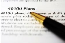 401k Plan Sponsor Tool image