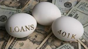 401k-loan-eggs
