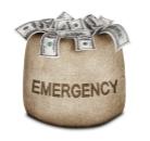 emergency-money