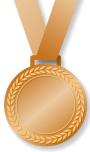 Professional Advisor Tool Bronze Medal packages