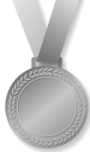 401k Plan Sponsor Tool Silver Medal image.