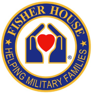 Link to Fisher House Site