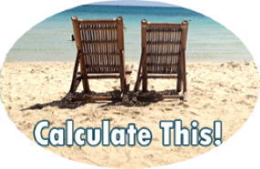 two-chairs-beach